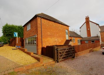 Thumbnail 3 bed cottage for sale in Farley Lane, Romsley, Halesowen