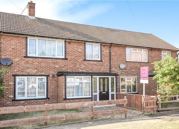 3 bed terraced house for sale in Wilsmere Drive, Northolt UB5