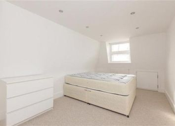 Thumbnail 4 bed flat to rent in Brightwell Crescent, London