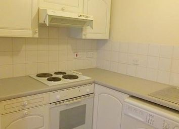 Thumbnail 1 bed flat to rent in Willowgate Buildings, Cow Vennel