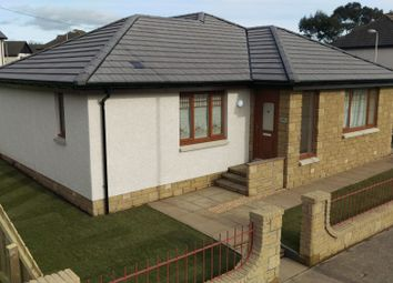 Thumbnail 3 bedroom bungalow to rent in William Fitzgerald Way, Dundee