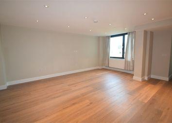 Thumbnail 1 bedroom flat to rent in Wellesley Road, East Croydon, Surrey