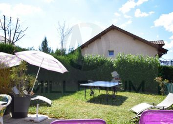 Thumbnail Farmhouse for sale in Archamps, France