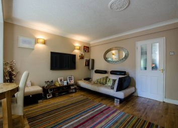 Thumbnail 3 bed maisonette for sale in Slippers Place, Bermondsey
