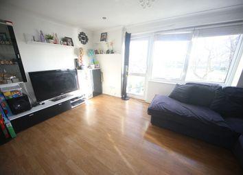 2 bed maisonette for sale in Harrogate Court, Langley, Slough SL3