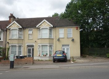 Thumbnail Room to rent in 33 Woodcote Grove Road, Coulsdon, Surrey