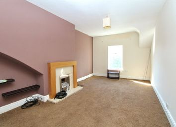 Thumbnail 2 bed flat for sale in The Crescent, St Annes