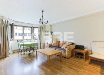 Thumbnail 1 bed flat to rent in Marlyn Lodge, Portsoken Street