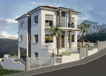 Thumbnail 5 bed villa for sale in Korphi, Korfi, Limassol, Cyprus