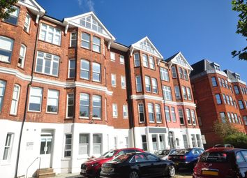 Thumbnail 1 bed flat to rent in Lonsdale Gardens, Tunbridge Wells