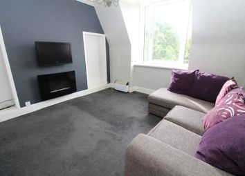 Thumbnail 1 bed flat for sale in Great Northern Road, Aberdeen