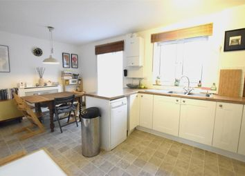 Thumbnail 3 bed end terrace house to rent in St. Johns Road, Bedminster, Bristol