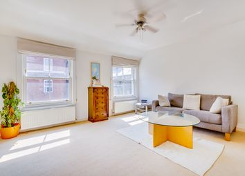 Thumbnail 2 bed flat to rent in Buckingham Chambers, Greencoat Place, Westminster, London