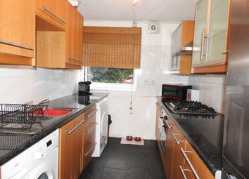 Thumbnail 3 bed flat to rent in Durham House, Redcliffe Gardens, Mapperley, Nottingham