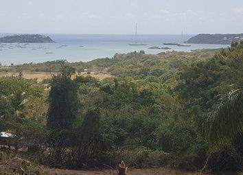 Thumbnail Land for sale in Roses Estates Parcel, Falmouth Harbour, Antigua And Barbuda