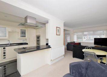 Thumbnail 3 bedroom terraced house for sale in Grove Park, Chichester, West Sussex