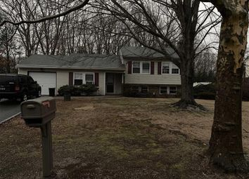 Thumbnail 3 bed property for sale in Coram, Long Island, 11727, United States Of America