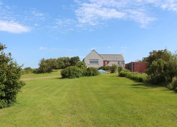 Thumbnail 3 bed bungalow for sale in Harray, West Mainland