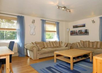 Thumbnail 1 bed flat for sale in Elms Road, Wokingham, Berkshire