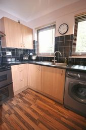 Thumbnail 1 bedroom flat to rent in Mahon Court, Moodiesburn, Moodiesburn G69,