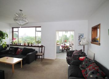 Thumbnail 3 bed detached house for sale in Menzieshill Road, Dundee