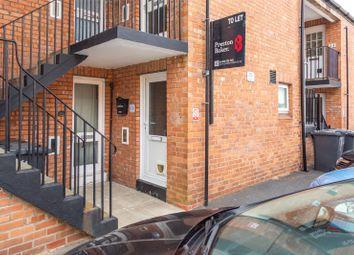 Thumbnail Parking/garage to rent in Peel Close, Heslington, York, North Yorkshire