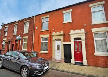 2 bed terraced house to rent in Elgin Street, Preston PR1