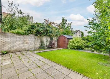 Thumbnail 5 bed semi-detached house to rent in Whitlockdrive, Southfields