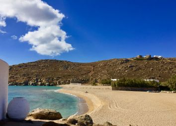 Thumbnail 5 bed villa for sale in Elia, Mykonos, Cyclade Islands, South Aegean, Greece