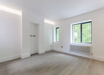 Thumbnail 2 bed flat for sale in High Street, Epping