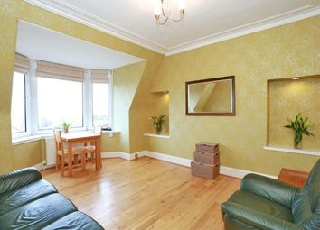 Thumbnail 2 bedroom flat to rent in Victoria Road, Aberdeen