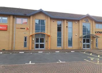 Office for sale in 5, Orion Park, Orion Way, Kettering, Northamptonshire NN15