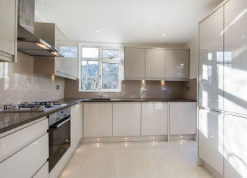 Thumbnail 3 bed bungalow for sale in Meopham Road, Mitcham