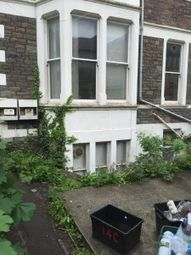 Thumbnail 2 bed flat to rent in West Park, Clifton, Bristol