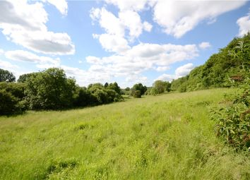 Thumbnail Land for sale in Wargrave Road, Wargrave, Reading