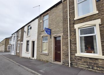 Thumbnail 2 bed terraced house for sale in Lodge Street, Accrington