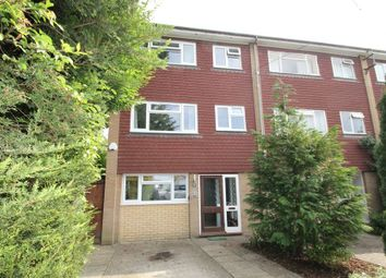 Thumbnail Room to rent in Kimbers Lane, Farnham