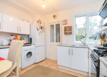Thumbnail 2 bedroom terraced house for sale in Warren Road, Addiscombe, Croydon
