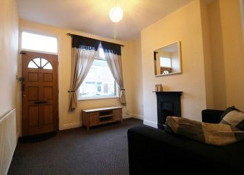 Thumbnail 2 bedroom terraced house to rent in Shakleton Road, Coventry, 6