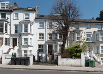 Thumbnail 2 bedroom flat for sale in Haverstock Hill, London