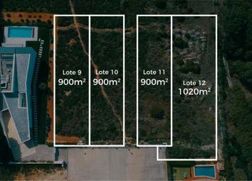 Thumbnail Property for sale in 8650 Vila Do Bispo, Portugal