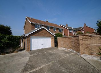 Thumbnail 3 bed property to rent in Ashes Close, Walton On The Naze