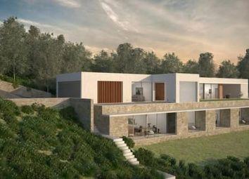 Thumbnail 4 bed villa for sale in Cádiz, Sotogrande, Spain