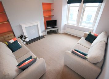 Thumbnail 1 bed flat to rent in George Street, City Centre