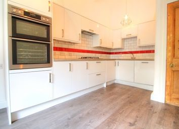 Thumbnail 2 bedroom flat to rent in Queensborough Gardens, Dowanhill, Glasgow