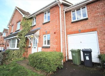 Thumbnail 4 bed flat to rent in St. Marys Way, Guildford, Surrey
