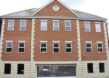 Thumbnail Office to let in Gogmore Lane, Chertsey