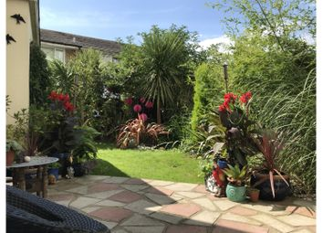 Thumbnail 1 bed flat for sale in Vere Road, Brighton