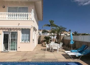 Thumbnail 2 bed property for sale in Palm Mar, Tenerife, Spain