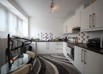 1 bed flat for sale in Bull Lane, High Wycombe HP11